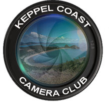 Keppel Coast Camera Club